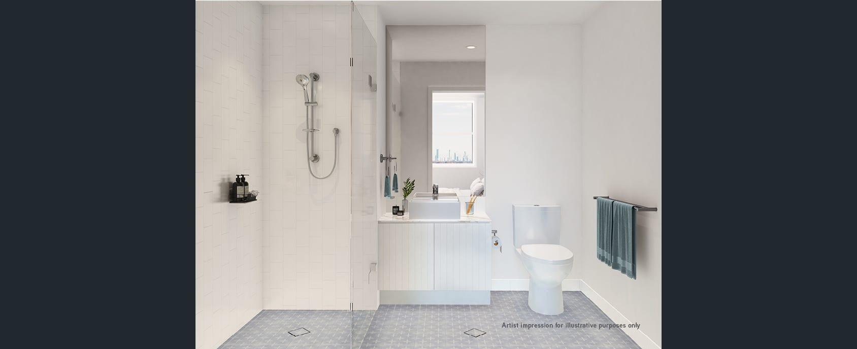 33255752__1624418441-12029-Bathroom.jpg