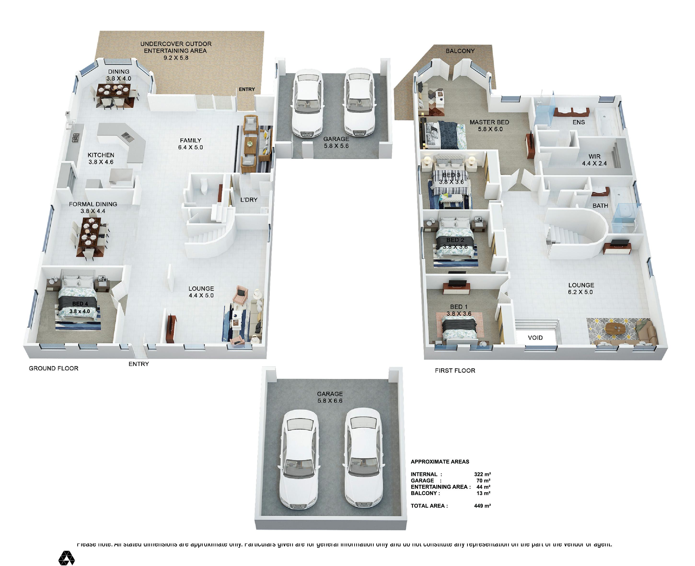 mydimport-1588591132-hires.30171-HiRes-159696SiggiesPlaceUpperCoomera--FloorPlan.jpg