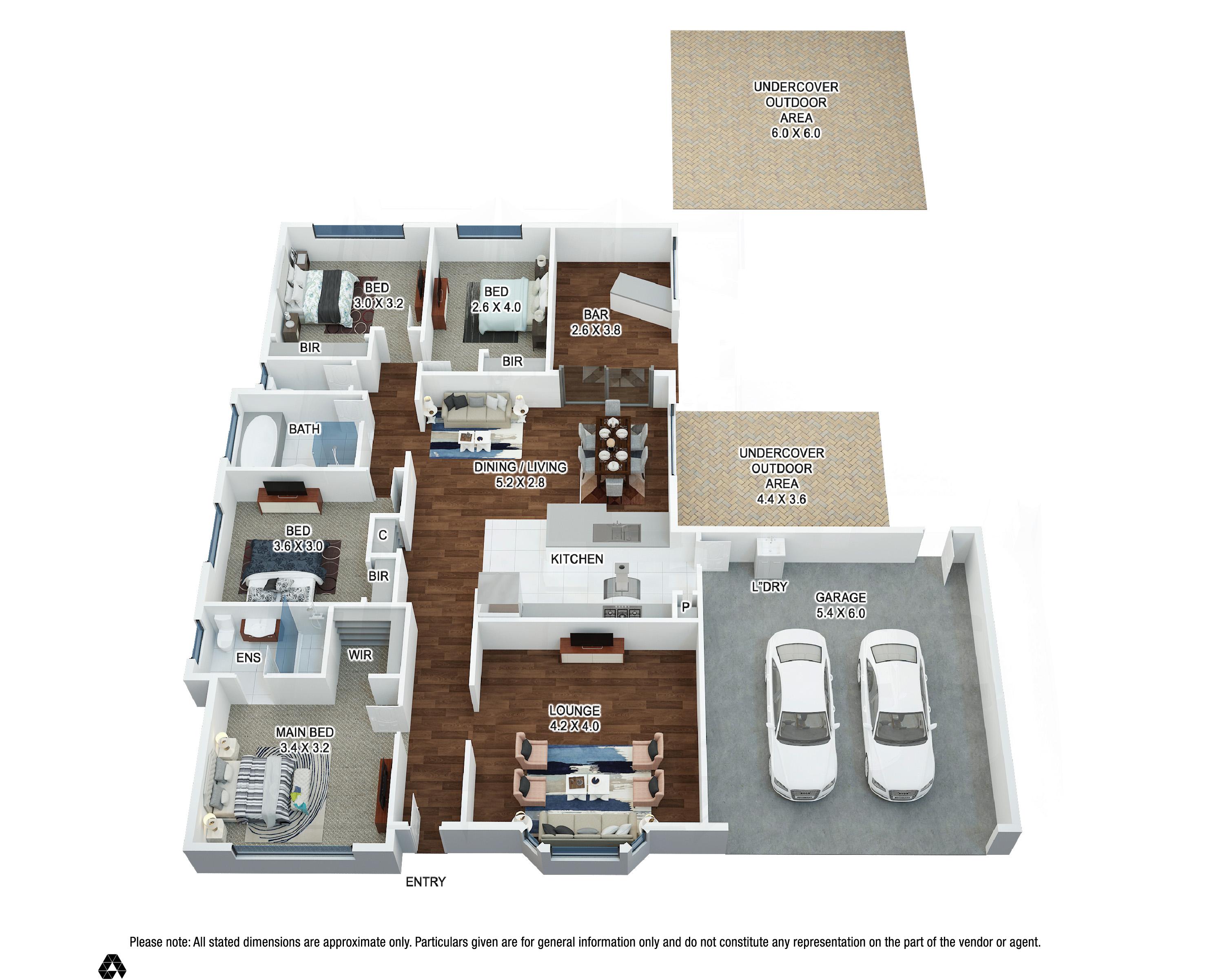 mydimport-1588591133-hires.1416-FloorPlan11WinchesterDriveNerang--2056203--000002.jpg