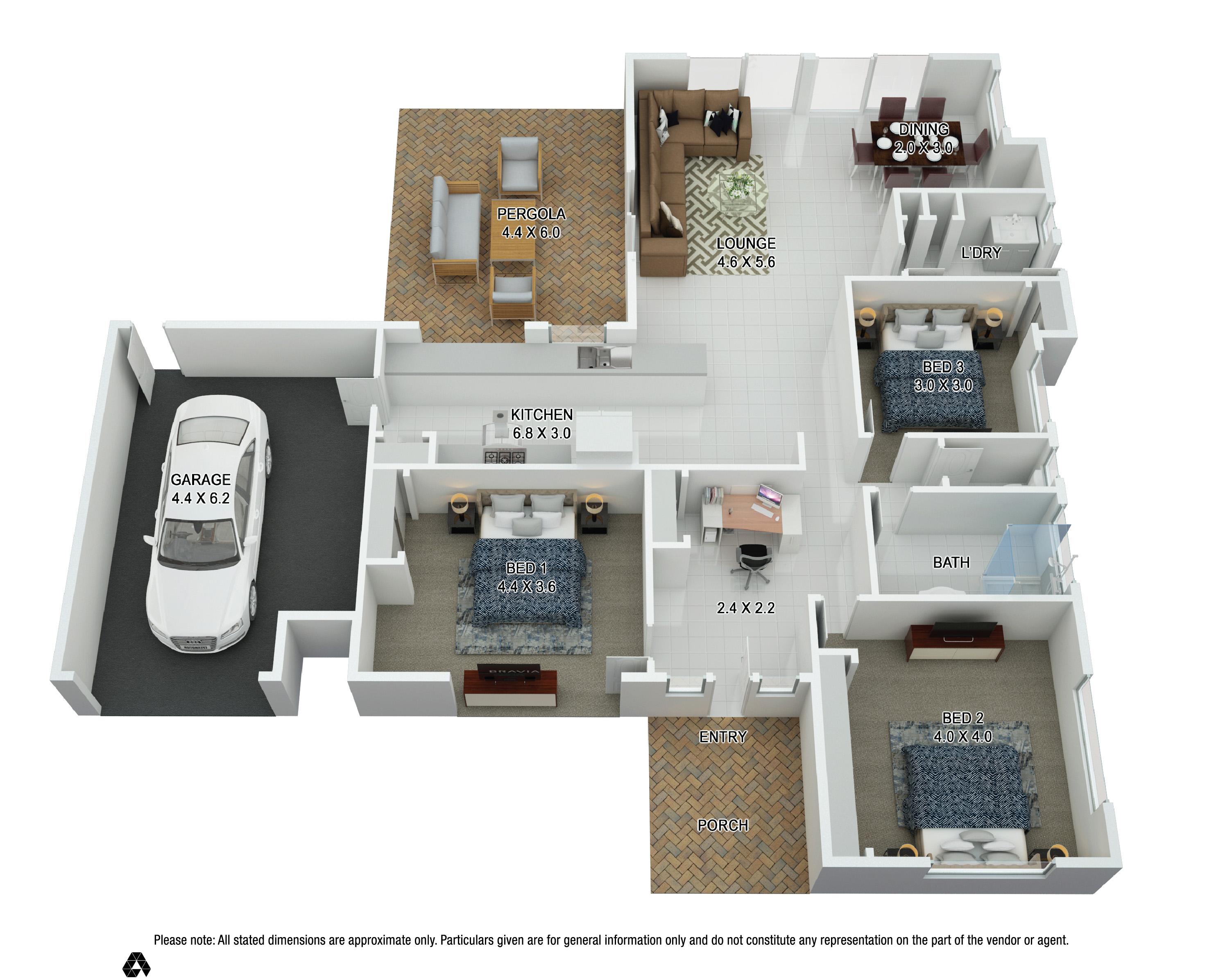 mydimport-1588591133-hires.20545-FloorPlan.jpg