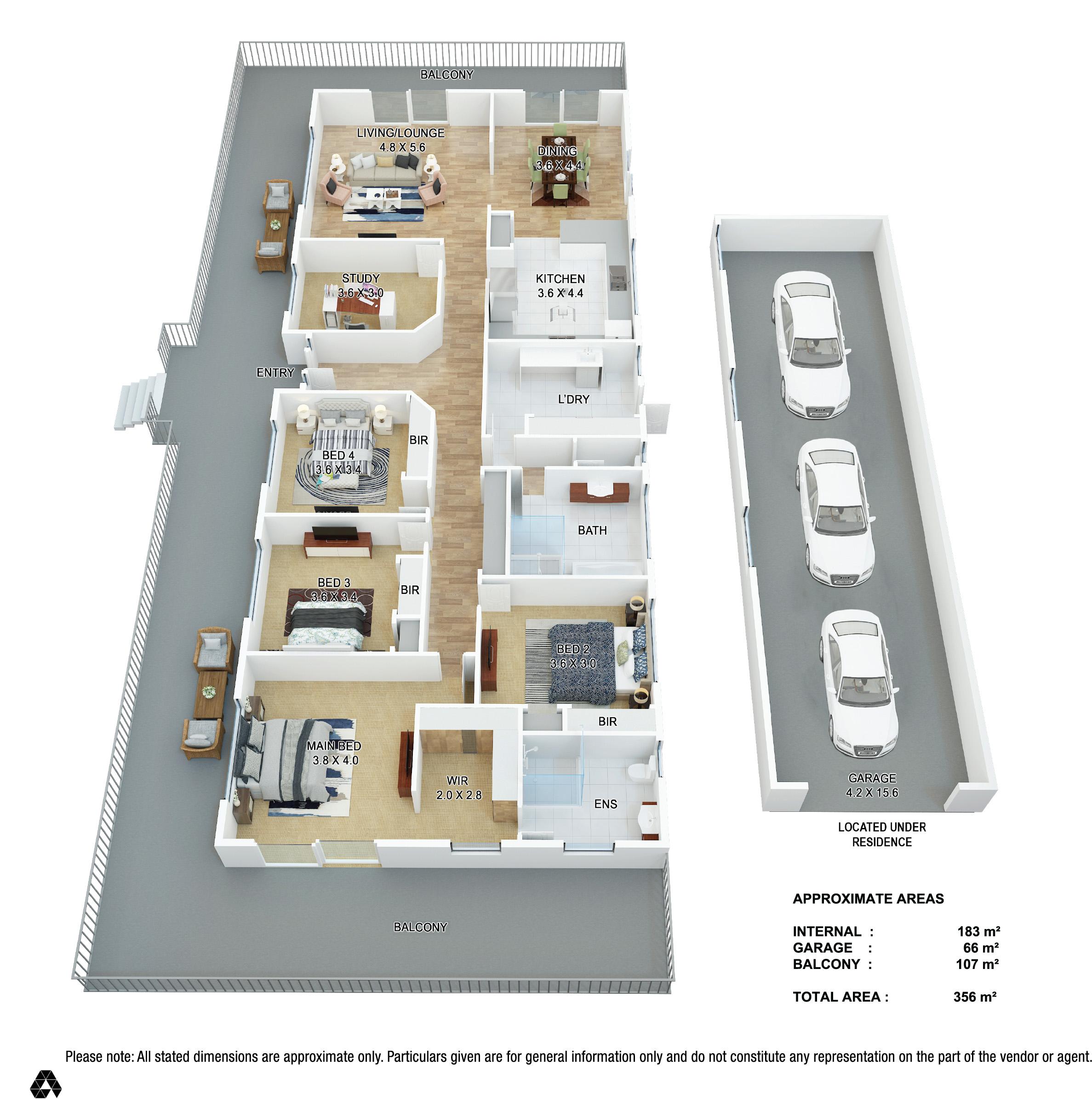 mydimport-1588591133-hires.29382-Floorplan.jpg