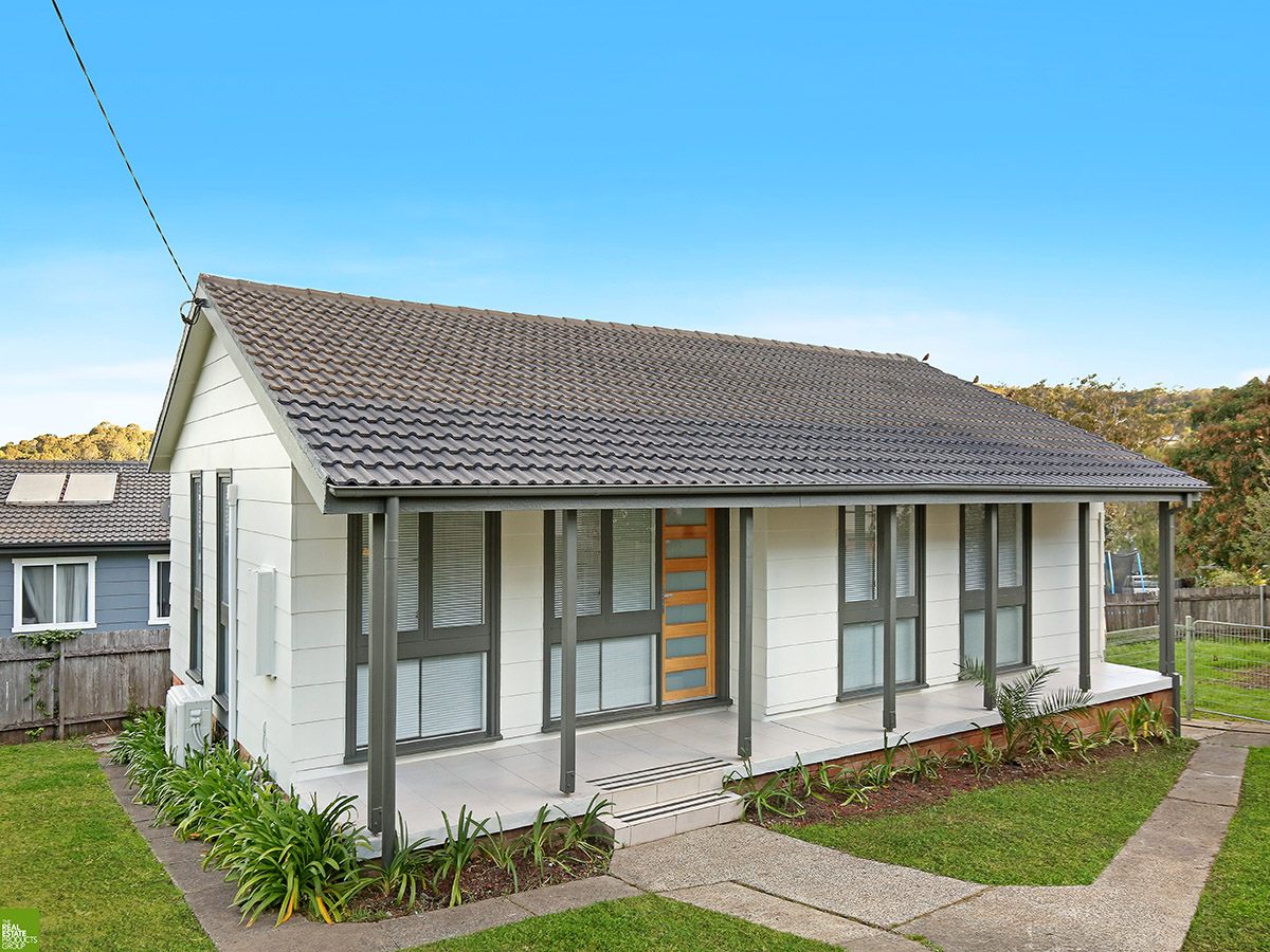 Renovators Delight, Perfect First Home or Investment!