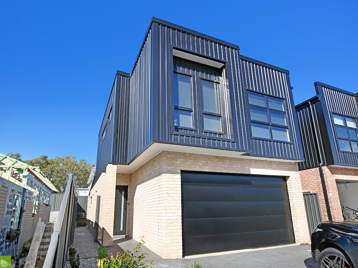 Inspections by appointment - Please contact us directly to arrange a time