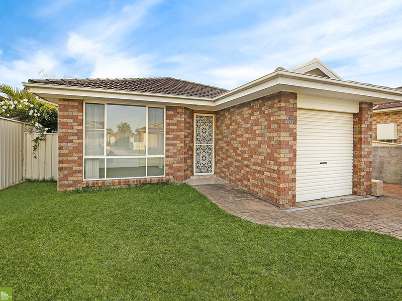 Ideal for First Home Buyers & Investors