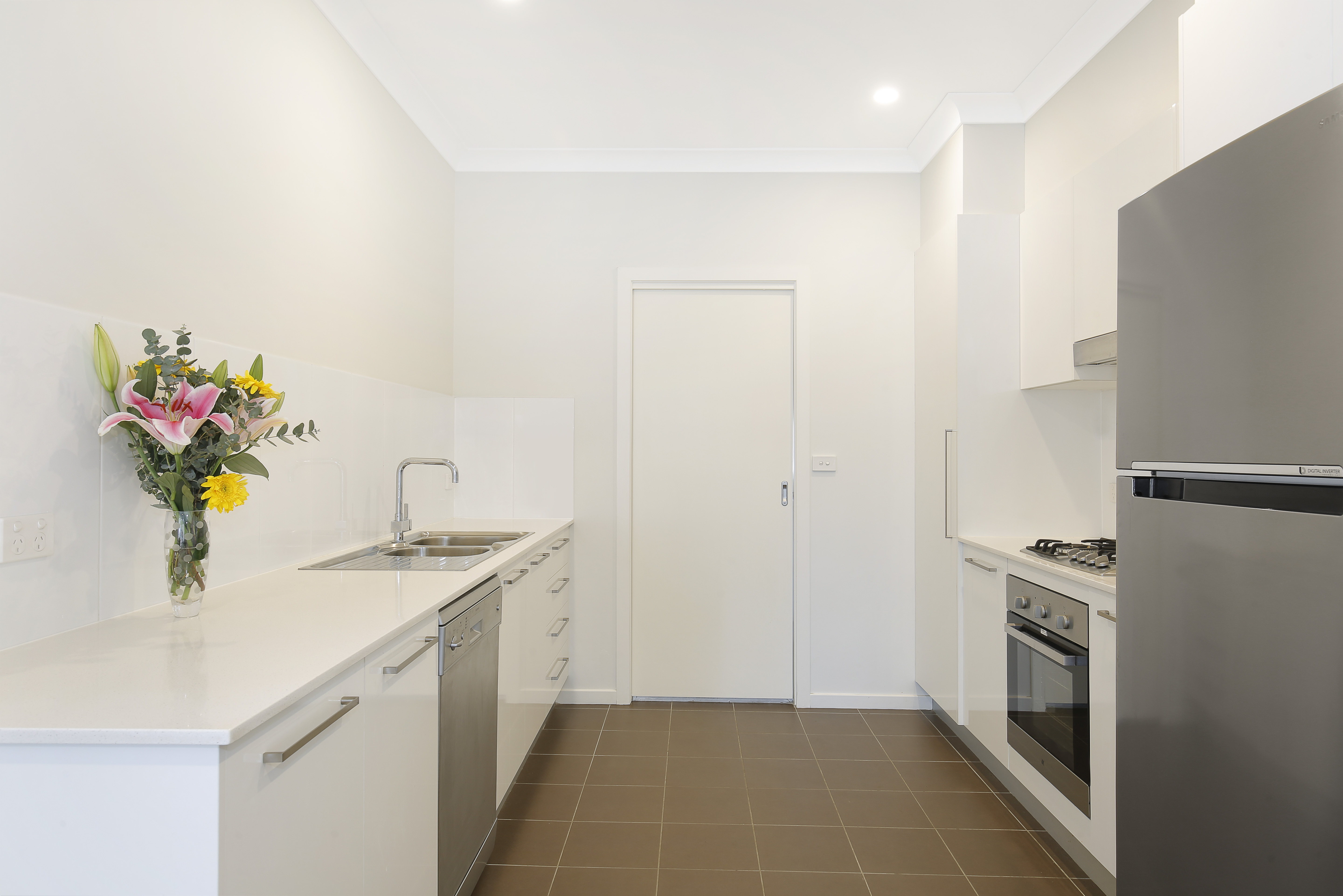 Due to the current situation COVID-19, We are conducting PRIVATE INSPECTIONS ONLY for *** Qualified Tenants ***