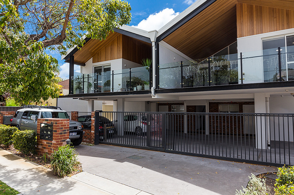 1/14 Beatrice St, Doubleview WA