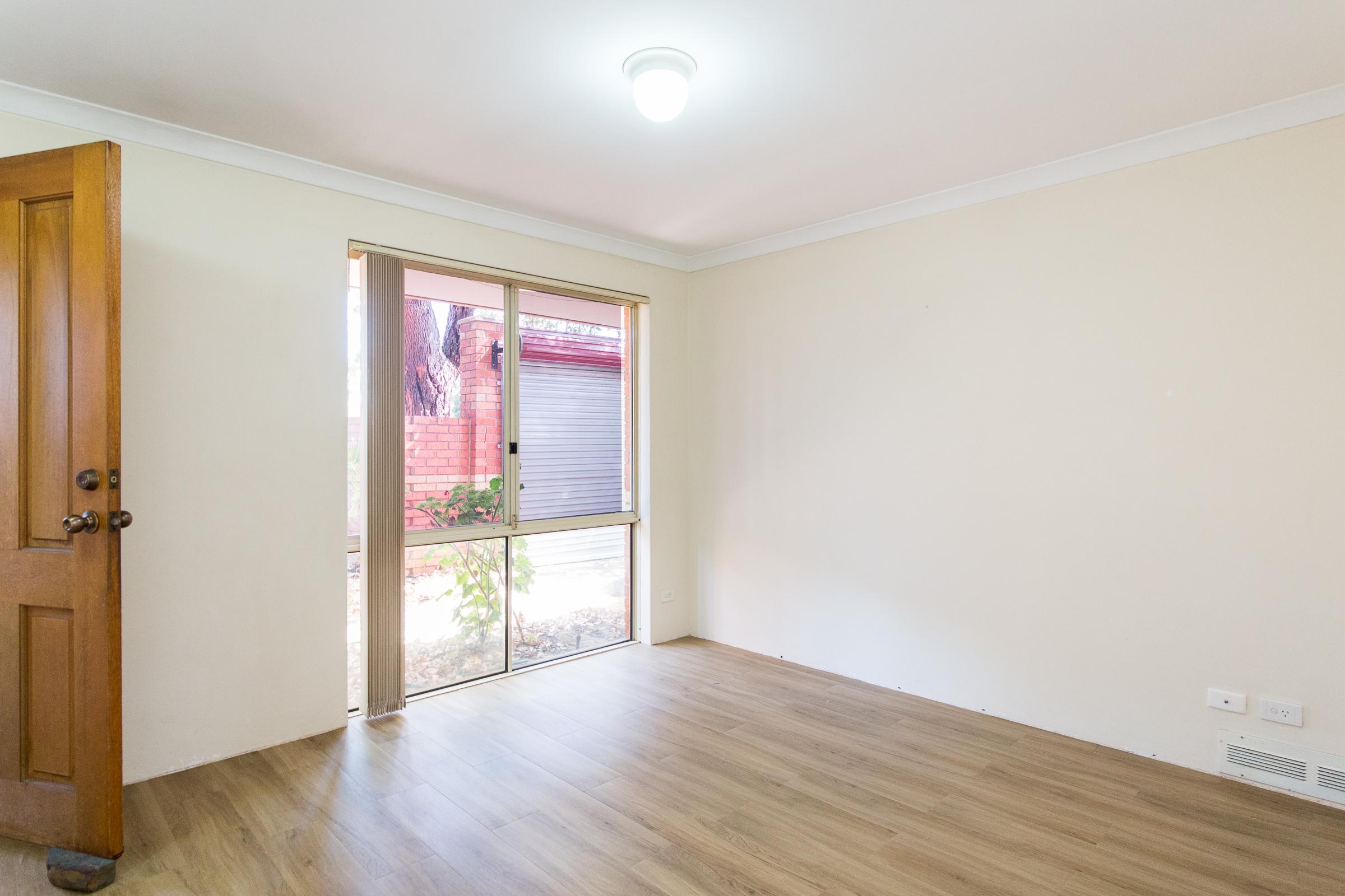 309 Walter Rd West, Morley WA