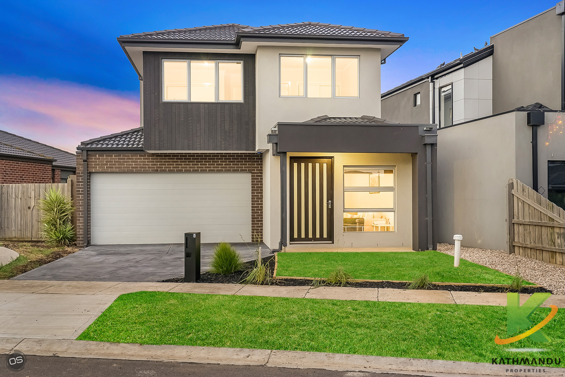 Properties for Sale Adelaide