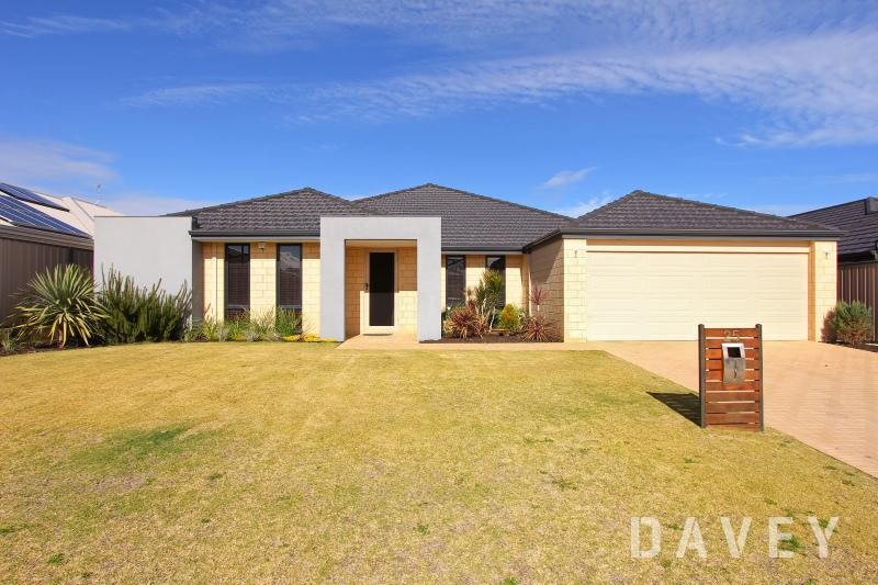 UNDER OFFER - HOME OPEN CANCELLED