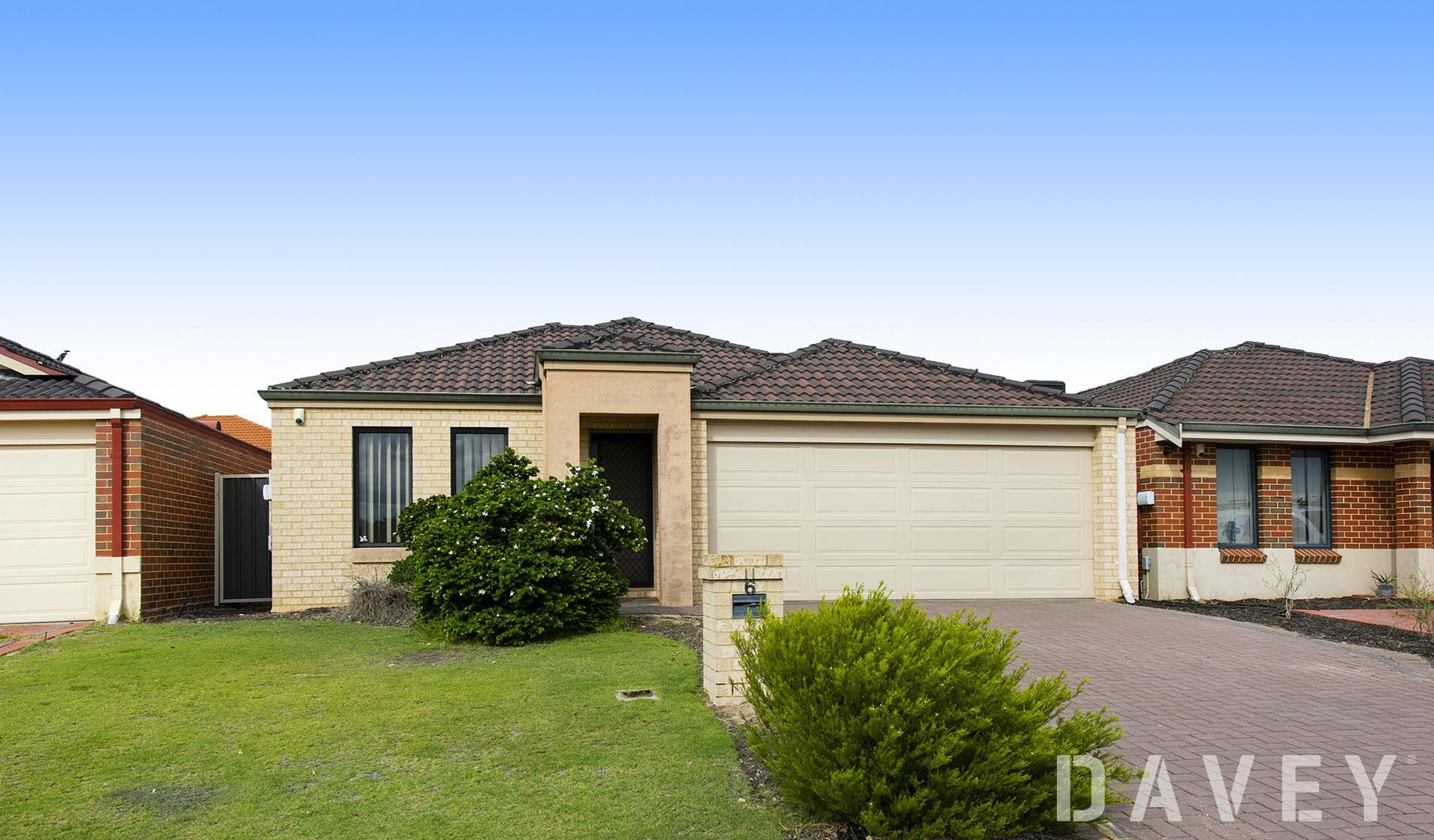 UNDER OFFER 1ST HOME OPEN WITH BRENDAN