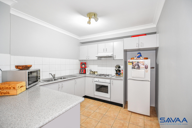 4/180 Station Street,, Wentworthville NSW