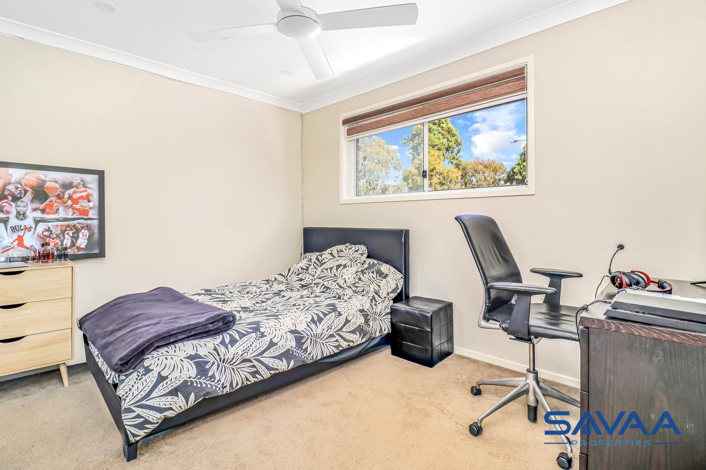 17 NIJONG DRIVE, Pemulwuy NSW