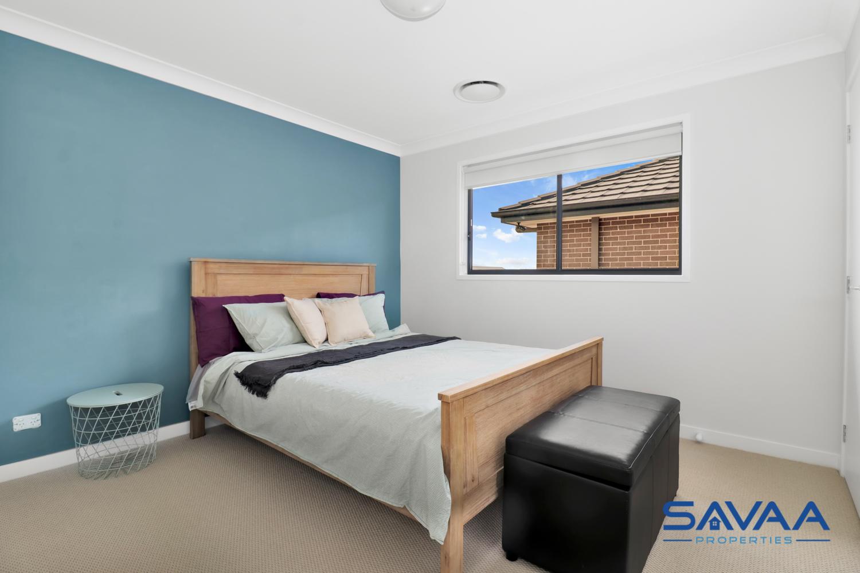 70 Elara Boulevard, Marsden Park NSW