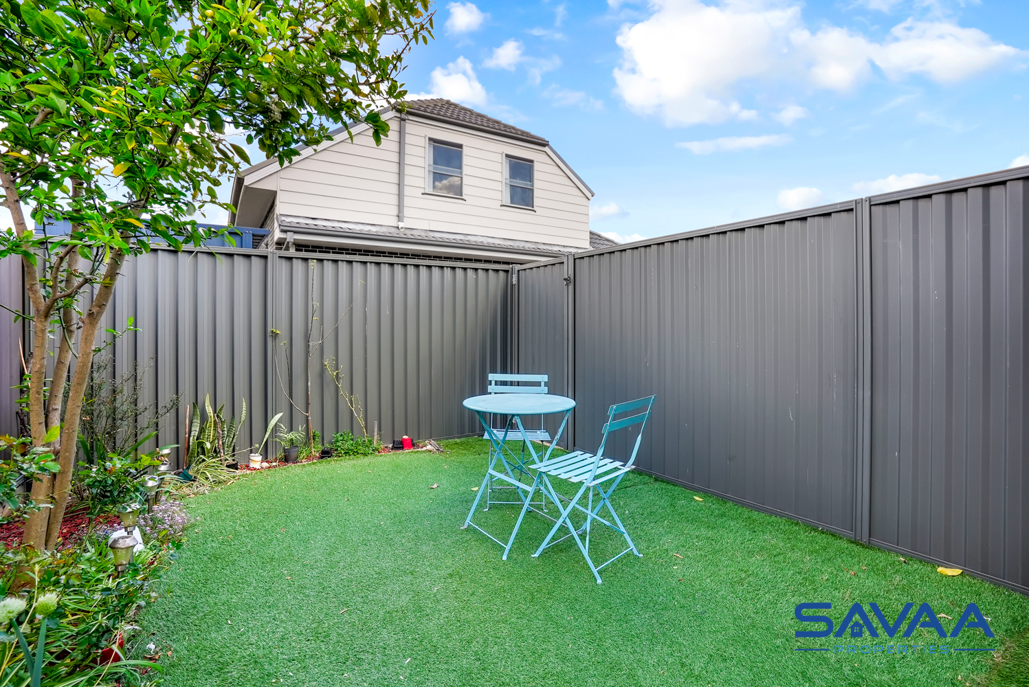 3/86 Canberra Street, Oxley Park NSW