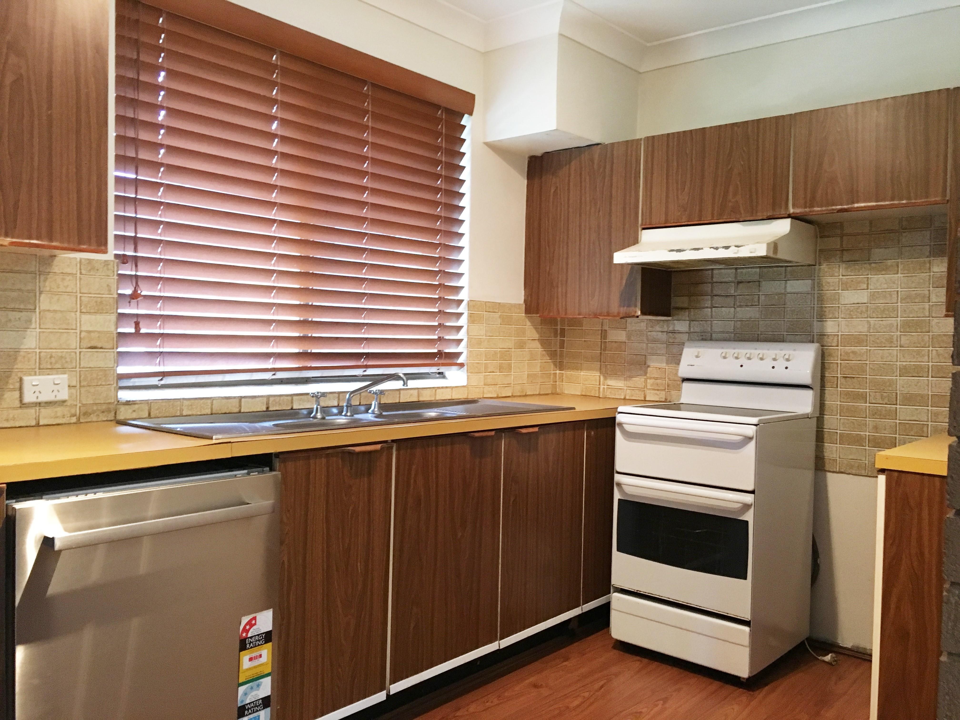 7/2-4 TIARA STREET, Granville NSW