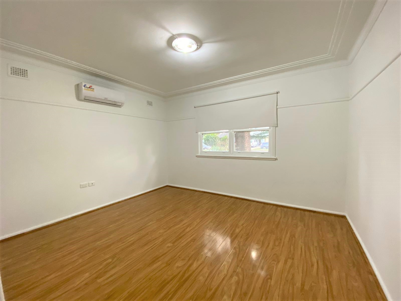 199 Bungarribee Road, Blacktown NSW