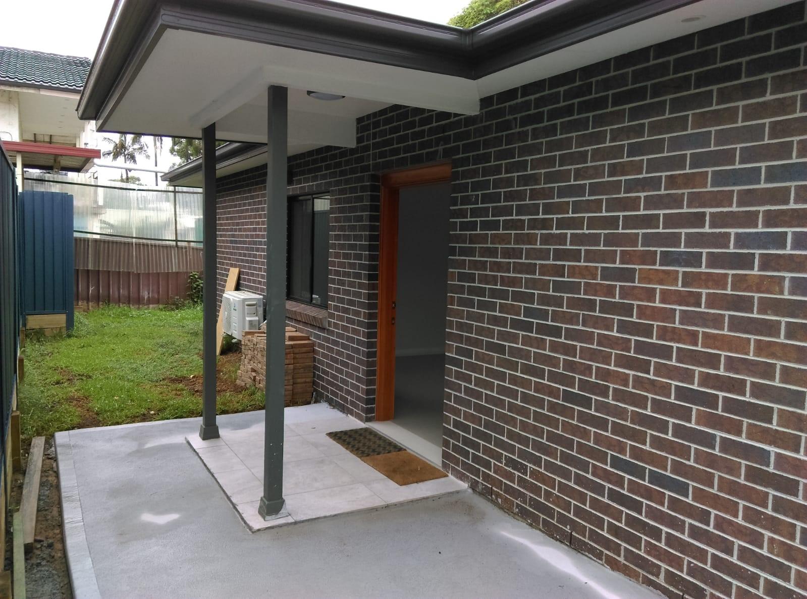 419A SEVEN HILLS ROAD, Seven Hills NSW