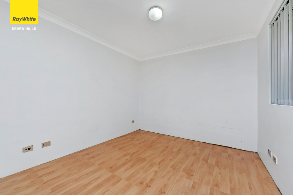 55/173A RESERVOIR RD, Blacktown NSW