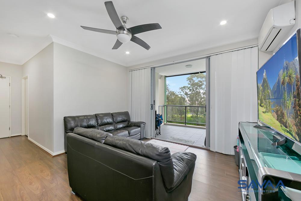 15/4-6 Junia Avenue, Toongabbie NSW