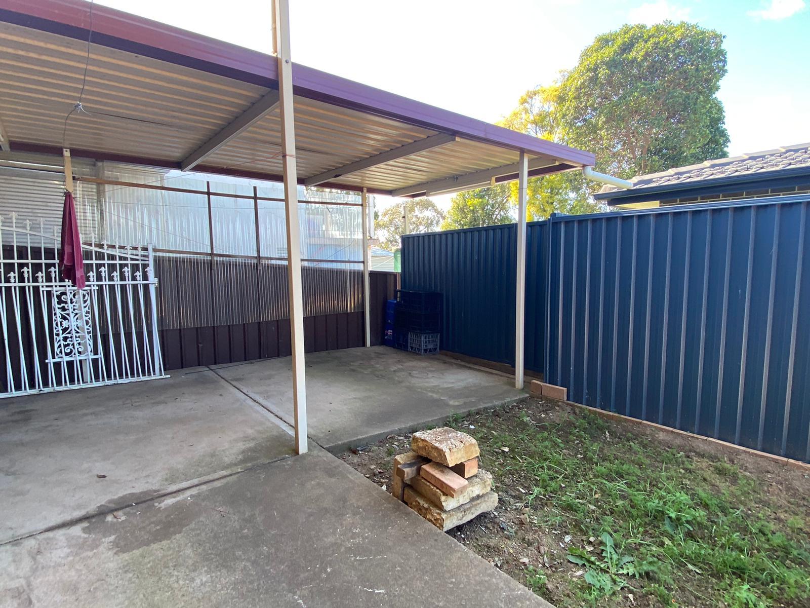 419 SEVEN HILLS ROAD, Seven Hills NSW