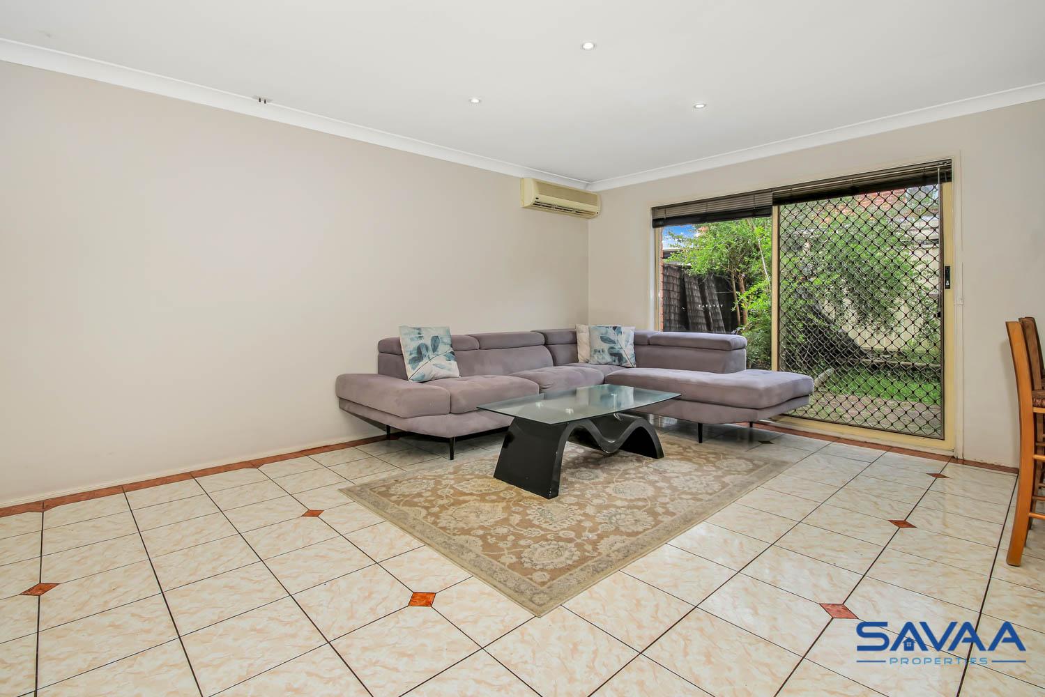 87 130 RESERVOIR ROAD, Blacktown NSW