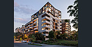 Rouse Hill NSW