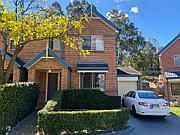 10/61 SINCLAIR AVENUE, Blacktown NSW