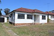239 Prospect Highway, Seven Hills NSW