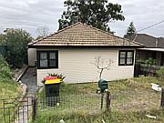 84 Mort Road, Blacktown NSW