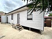 1A ORANGE PLACE, Seven Hills NSW