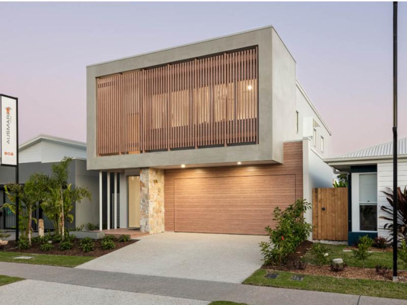 House & Land $485,929