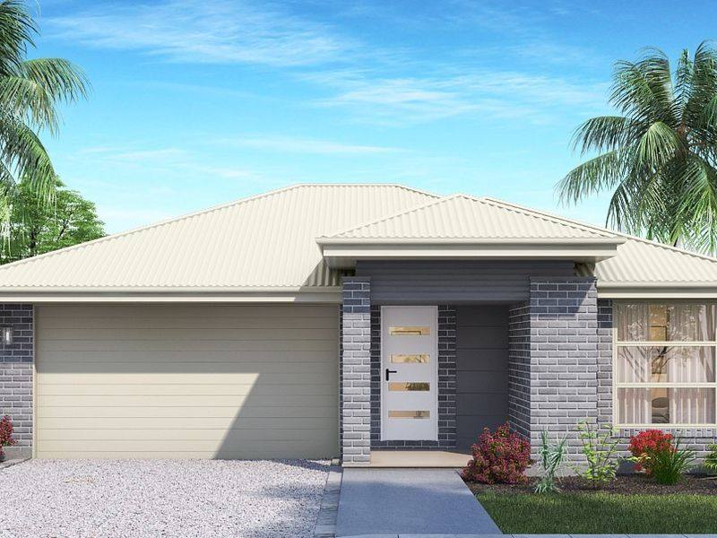 Build now from $381,760!