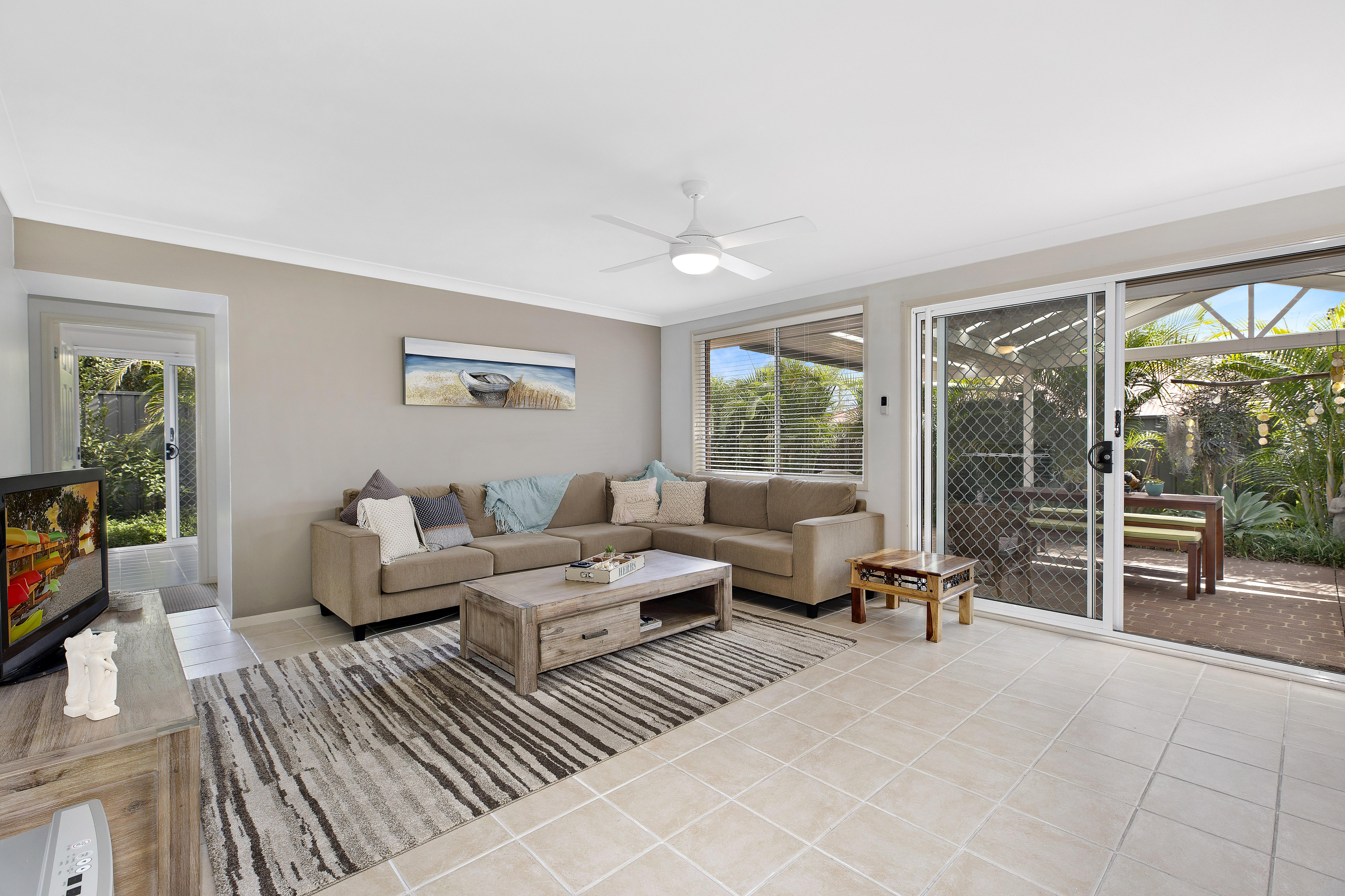 4 Saddlers Road, WADALBA, NSW, 2259 - Image