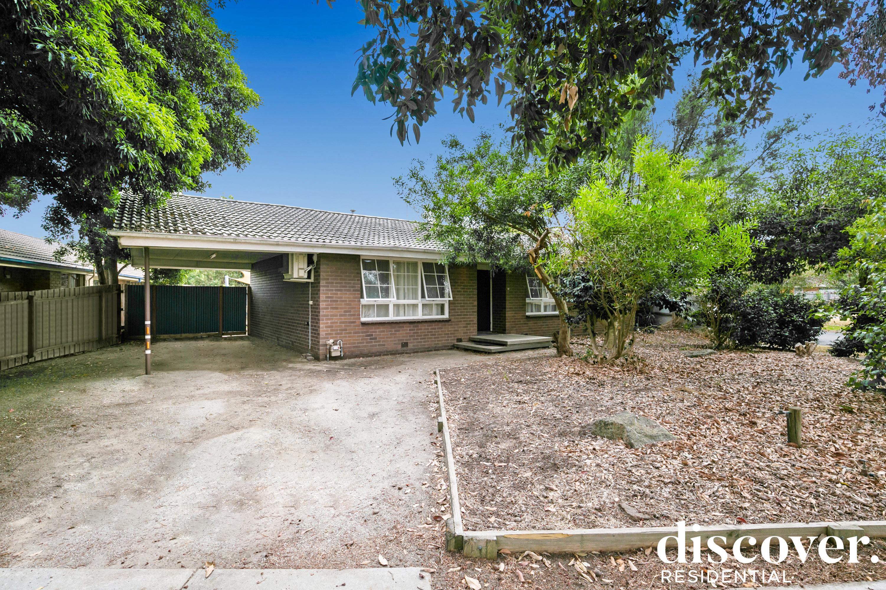 13 Cliveden Avenue, FRANKSTON, VIC, 3199 - Image