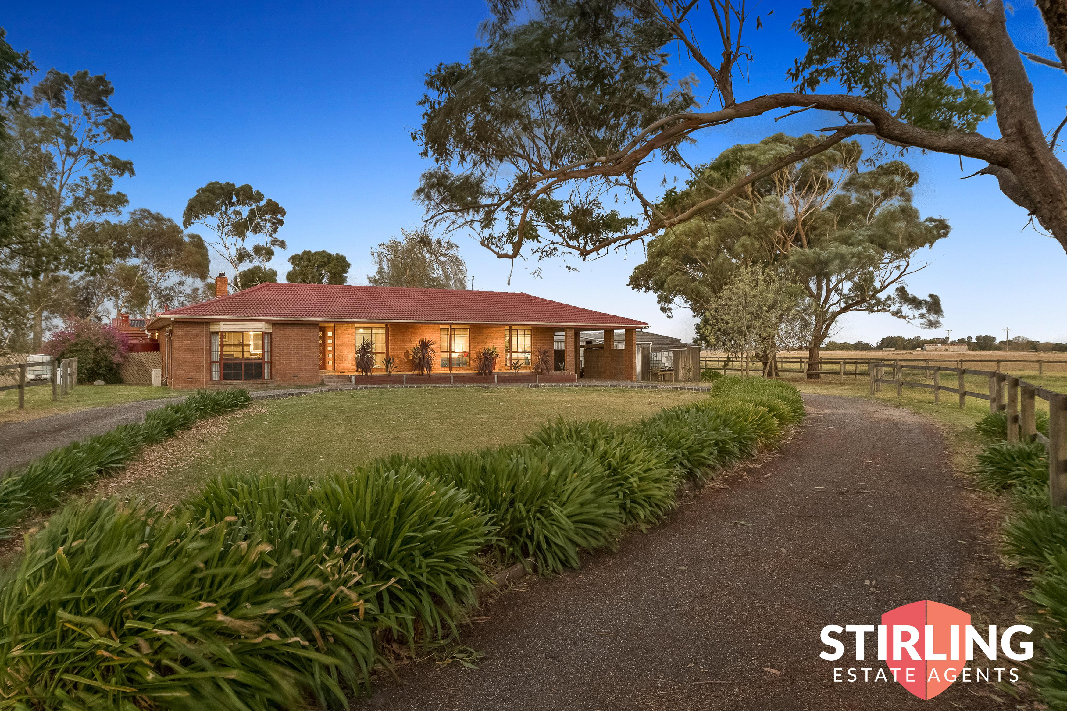 210 Craig Road, DEVON MEADOWS, VIC, 3977 - Image