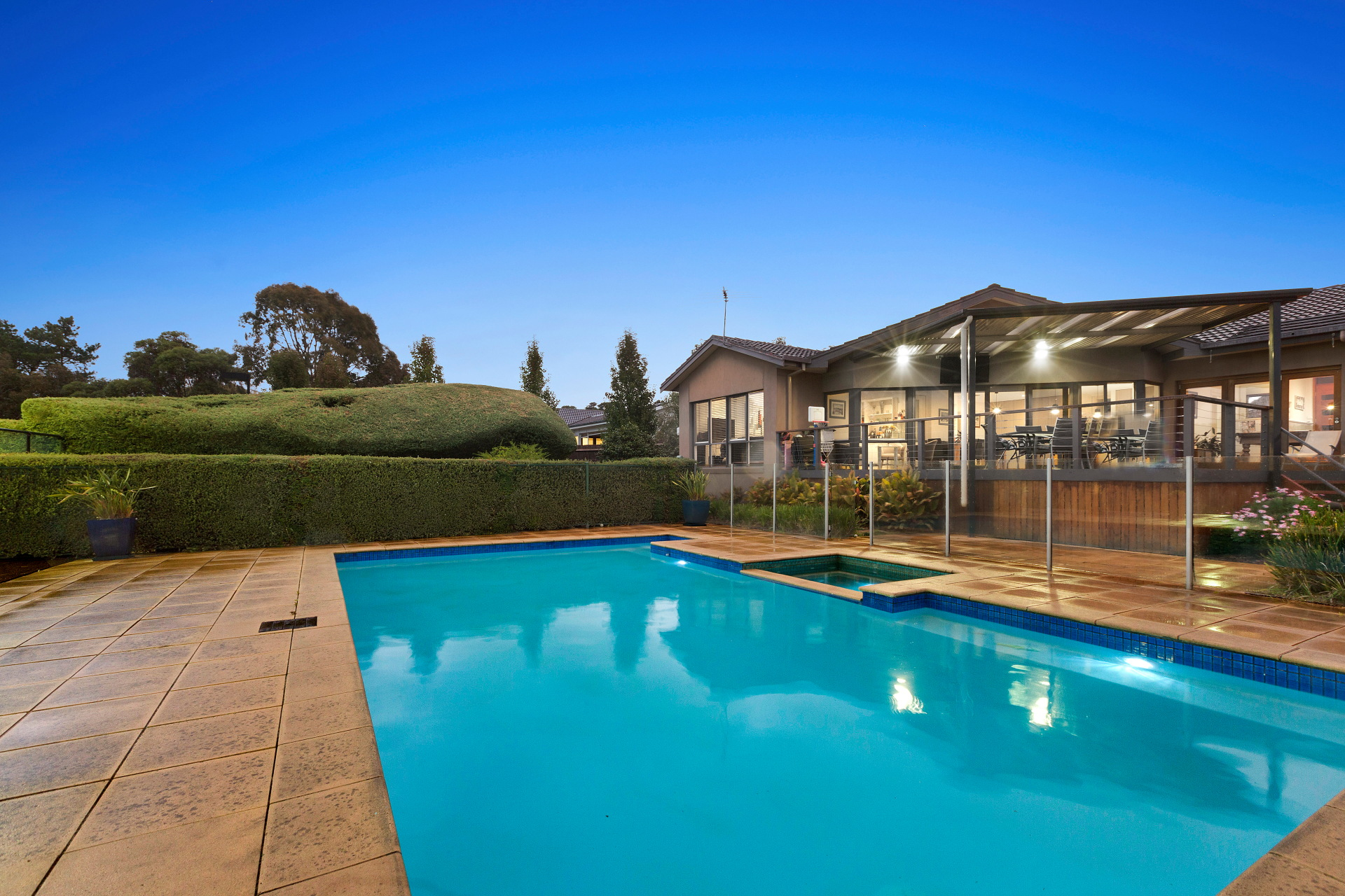 12 The Helm, FRANKSTON SOUTH, VIC, 3199 - Image
