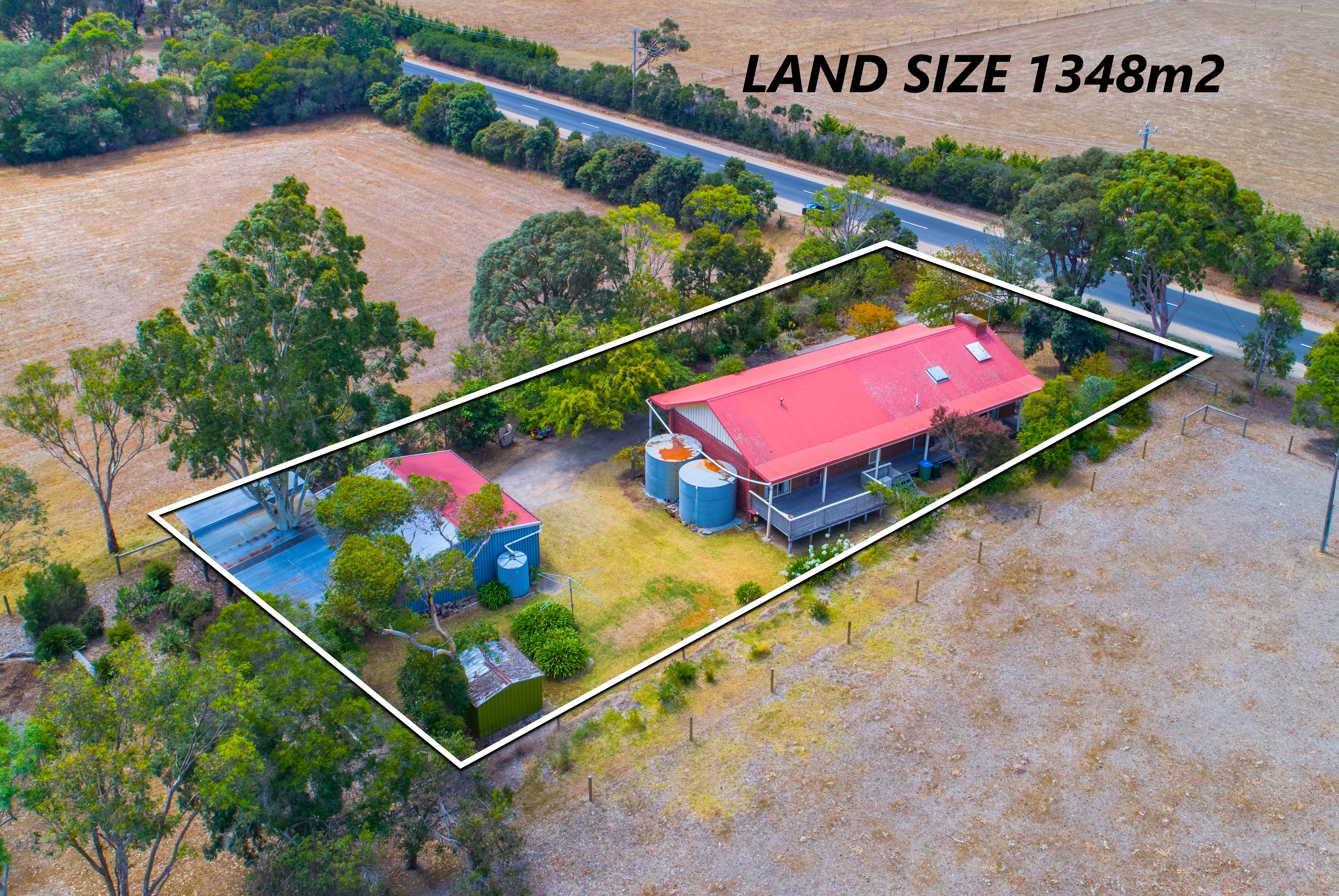 30 Camp Hill Road, SOMERS, VIC, 3927 - Image