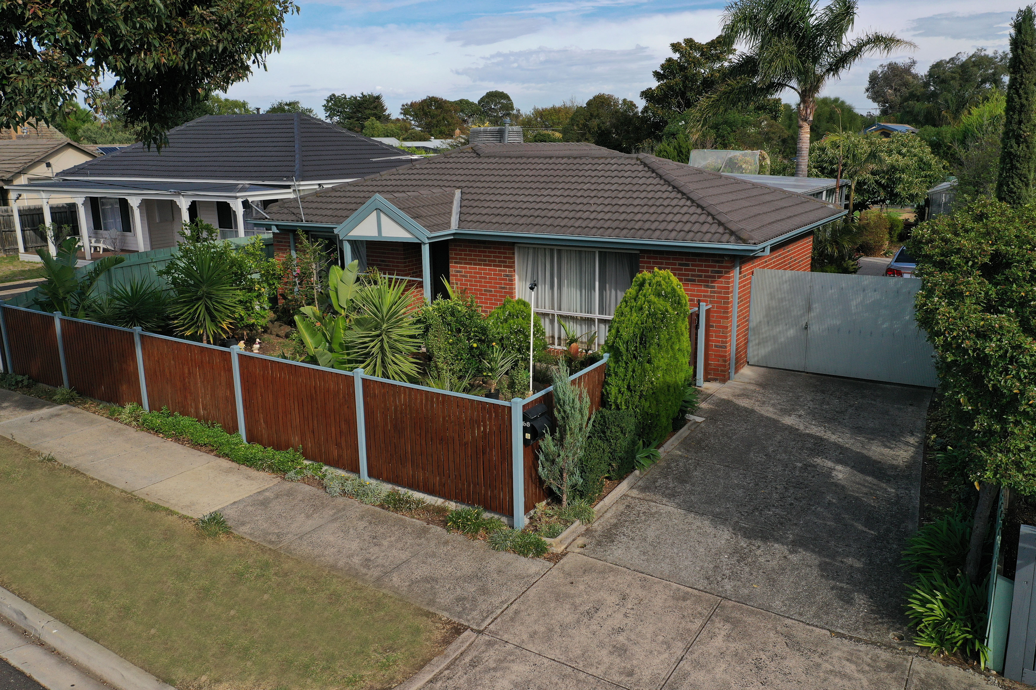 68 Rosslyn Avenue, SEAFORD, VIC, 3198 - Image