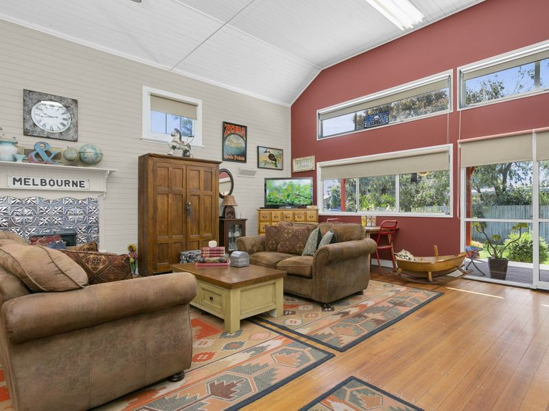11 Wencliff Court, NEWHAVEN, VIC, 3925 - Image