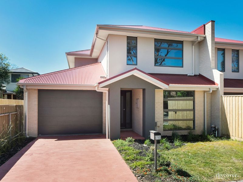 65 Armstrongs Road, SEAFORD, VIC, 3198 - Image