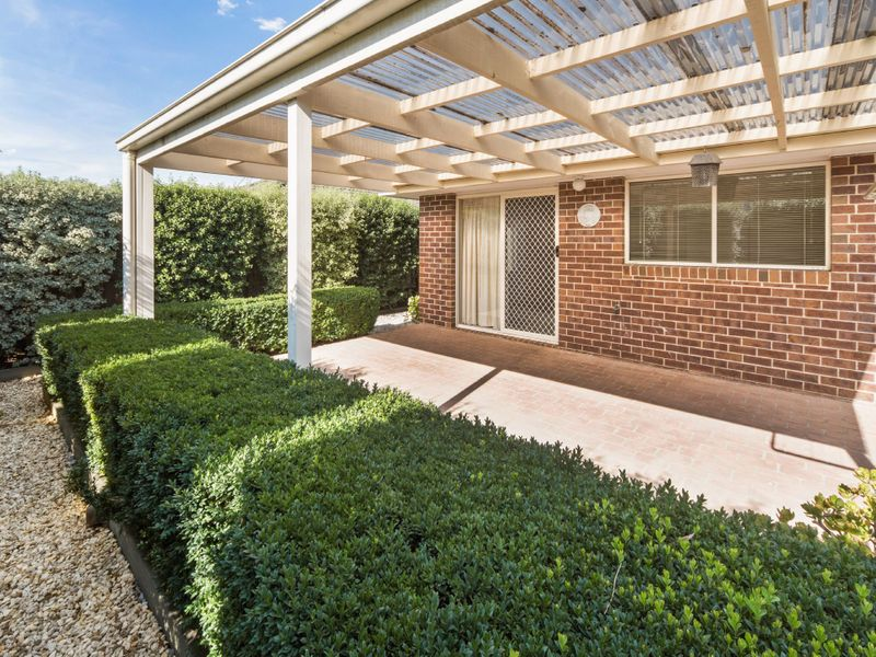 2 Bushy Park Place, CARRUM DOWNS, VIC, 3201 - Image