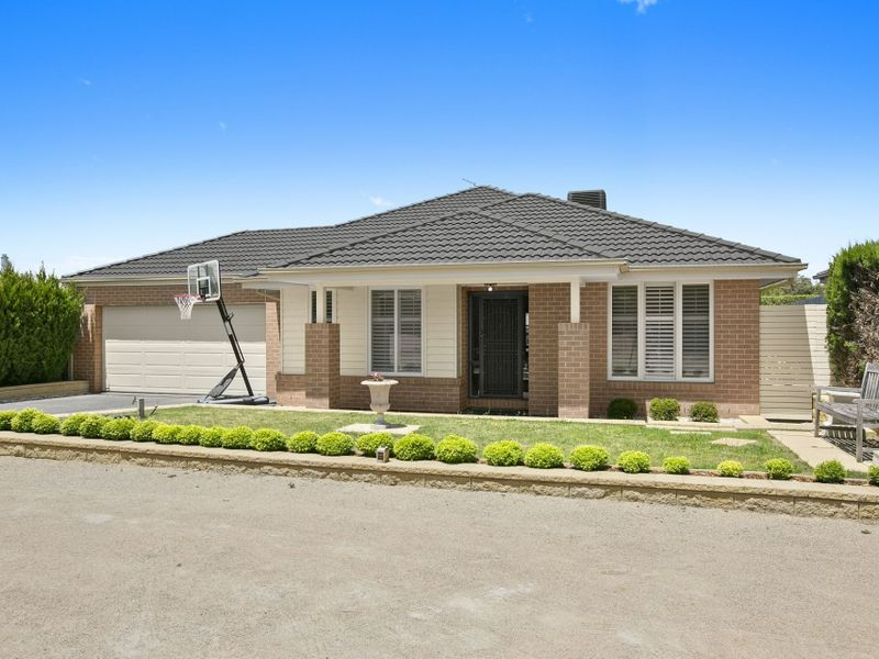 2 Harrison Court, TYABB, VIC, 3913 - Image