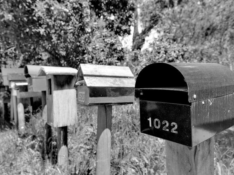 1022 Mornington-Flinders Road, RED HILL, VIC, 3937 - Image