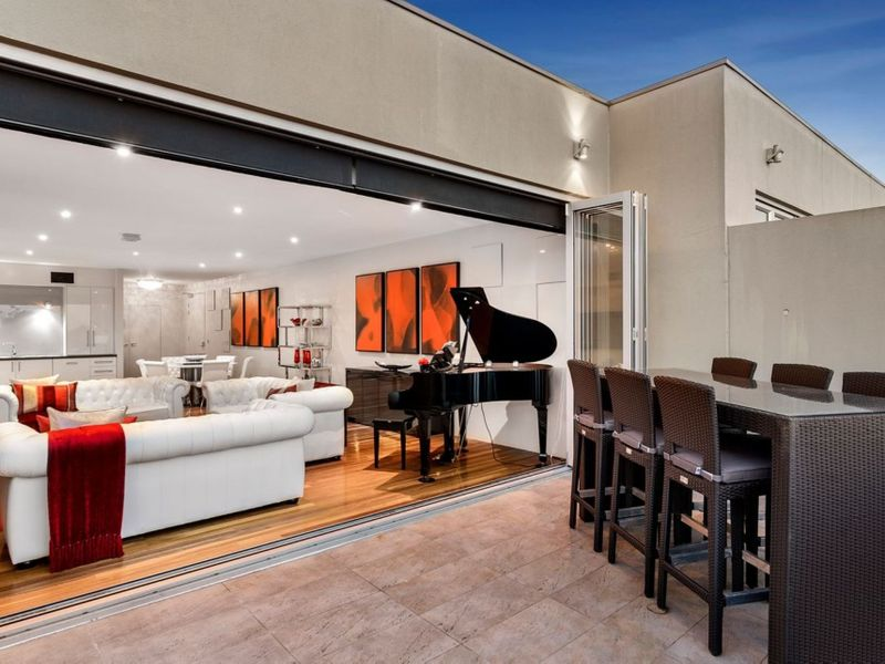 24/157 Epsom Road, ASCOT VALE, VIC, 3032 - Image