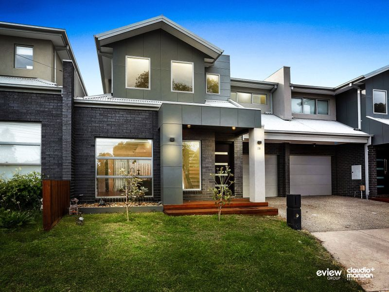 2B Cartwright Street, OAK PARK, VIC, 3046 - Image