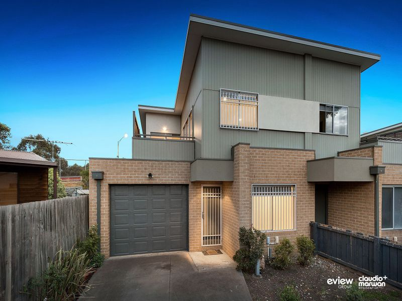 1/12 Oxley Court, BROADMEADOWS, VIC, 3047 - Image