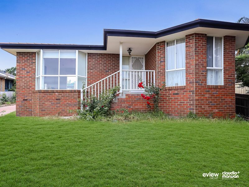 6 Green Valley Grove, MEADOW HEIGHTS, VIC, 3048 - Image