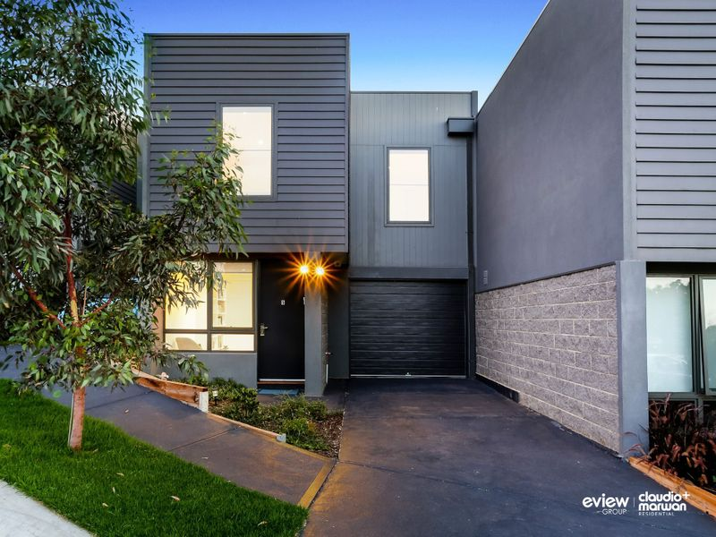 5 Bailey Crescent, OAK PARK, VIC, 3046 - Image