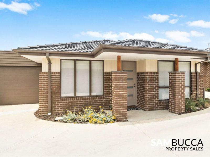 6 Kaths Way, SOMERVILLE, VIC, 3912 - Image