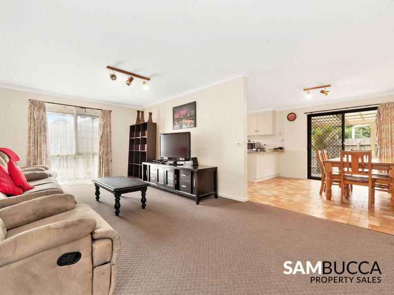 84 Eramosa Road East, SOMERVILLE, VIC, 3912 - Image